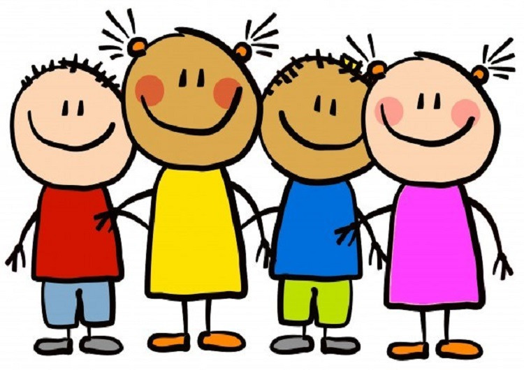 Children clip art kids on clip art graphics and kids boys clipartcow5